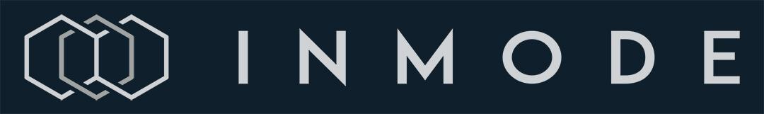InMode - brand de aparatura medical-estetica