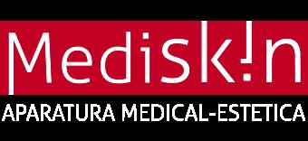 Mediskin Romania