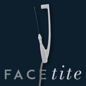 Aplicator InMode FaceTite pentru tratamente faciale