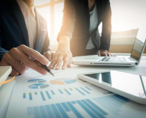 Finantare Clinicia Estetica