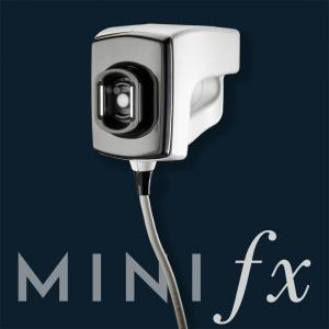 Aplicator MiniFX Pentru Remodelare Corporala