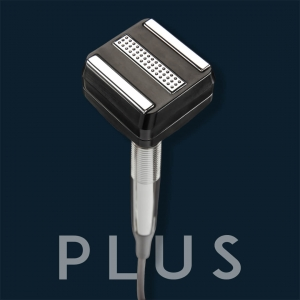 Aplicator InMode Plus pentru Remodelare Corporala