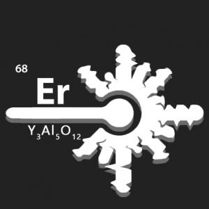 Aparatura cu Tehnologie Laser Er:YAG