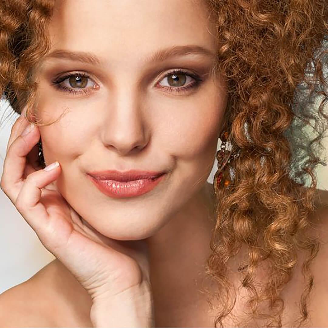 Rezultate Rejuvenare Faciala cu Aparatura Mediskin