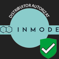 distribuitor oficial InMode Romania