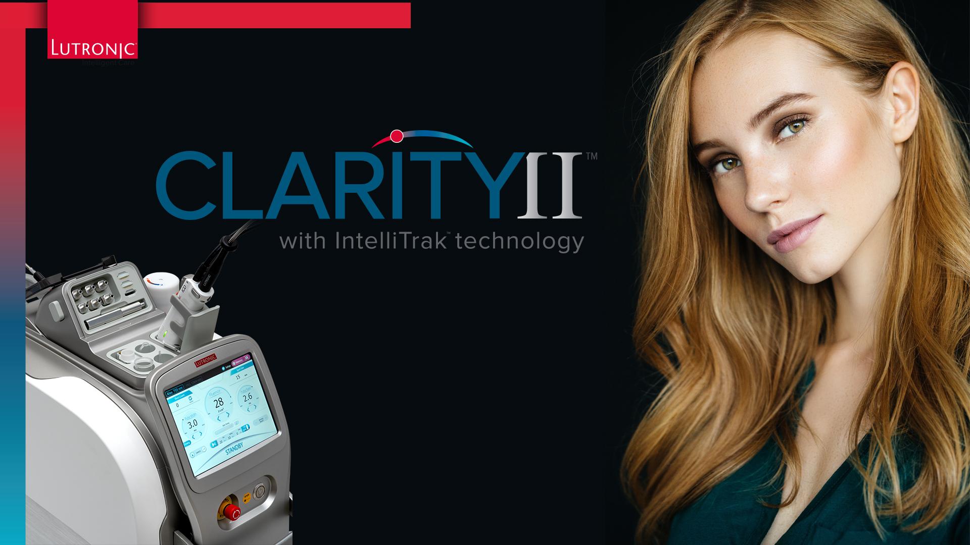 Platforma Laser Profesionala de Inalta Performanta pentru Clinici Estetice si Medici Specialisti