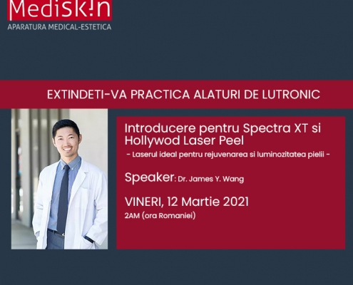 Training Spectra XT